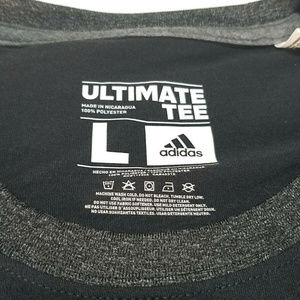 adidas Shirts - Seattle Sounders FC Adidas Ultimate Tee